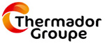 Logo THERMADOR INTERNATIONAL